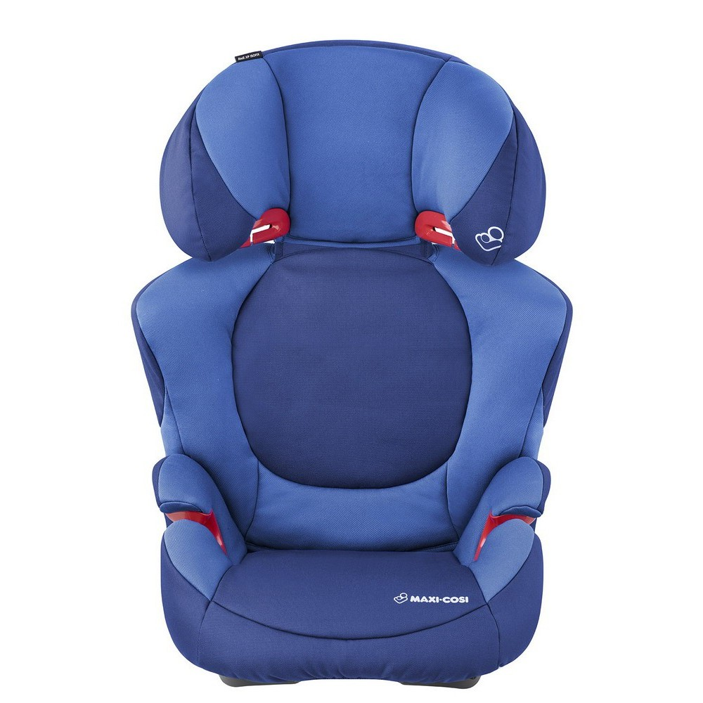 Buy Maxi Cosi Rodi XP Fix, Collection 2017 - Electric Blue for low ...