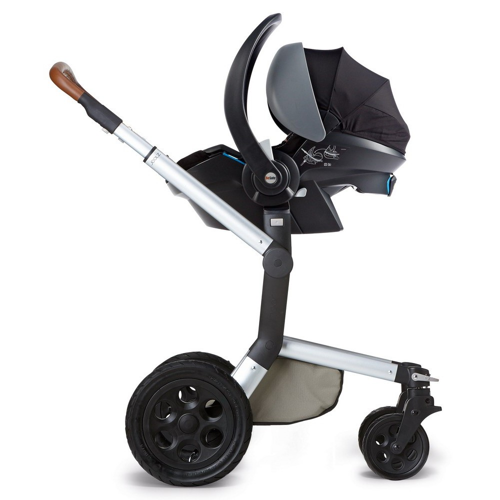 buy joolz day adapter for maxi cosi cabriofix pebble cybex aton recaro privia 2016 for. Black Bedroom Furniture Sets. Home Design Ideas