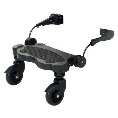ABC Design Kiddie Ride On Buggyboard for Avito, Salsa, Turbo, Viper ...