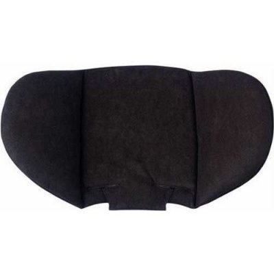 Britax Römer Head Support / Cushion for First Class plus / Versafix / Duo Plus / Eclipse, Collection