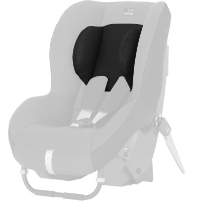 Britax Römer Head Support for Versafix, Duo Plus, First Class Plus & Eclipse, Collection 2018