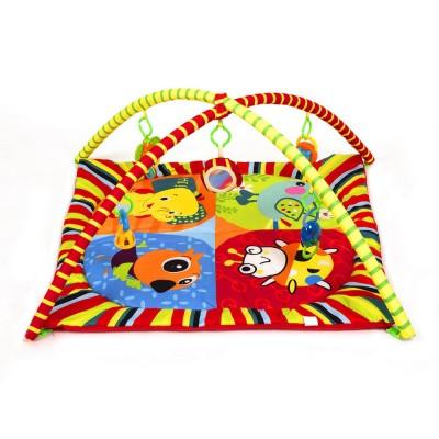 Kinderkraft Spieldecke - Fun