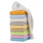 Odenw�lder Hooded Bath Towel - 620 BEIGE