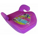 Kaufmann Kindersitzerh�hung Sitzerh�her DISNEY PRINCESS