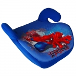 Kaufmann Kindersitzerh�hung Sitzerh�her SPIDERMAN