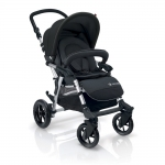 Concord Fusion Buggy - DARK NIGHT - 2012