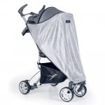 TFK SUN UV Protection for Buggy DOT - 2014
