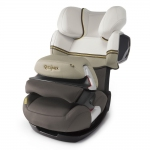 Cybex Pallas 2 - NATURAL KHAKI - 2013