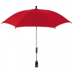 Quinny Parasol - RED REVOLUTION - 2014