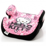 Osann Nania Topo Luxe - Hello Kitty - 2013