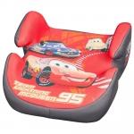 Osann Nania Topo Luxe - Disney Cars McQueen - 2013
