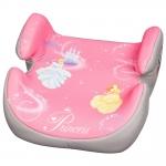 Osann Nania Topo Luxe - Disney Princess - 2013