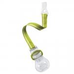 Philips Avent Beruhigungssauger-Clip SCF185/00 - Keine Farbwahl