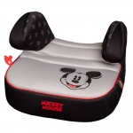 Osann Nania Dream Sitzerh�hung - Disney Mickey Mouse - 2014