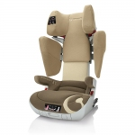 Concord Transformer XT Isofix - HONEY BEIGE - 2014