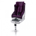 Concord Absorber XT - PLUM PURPLE - 2014
