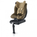 Concord Ultimax.2 Reboard mit Isofix - HONEY BEIGE - 2014