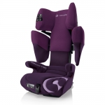 Concord Transformer X-Bag - PLUM PURPLE - 2014