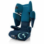 Concord Transformer X-Bag - AQUA BLUE - 2014