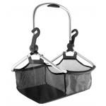 Mutsy IGO Shopping Bag (Einkaufstasche) - 2015