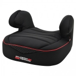 Osann Nania Dream Sitzerh�hung - Ferrari Black Gran Turismo - 2014