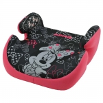 Osann Nania Topo Luxe - Disney Miss Minnie - 2014