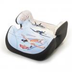 Osann Nania Topo Luxe - Disney Planes - 2014