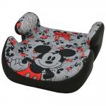 Osann Nania Topo Luxe - Disney Mickey Mouse - 2014