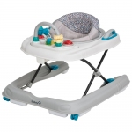 Safety1st HappyStep 2-in-1 Lauflernwagen - MULTICOLOR CANDY - 2014