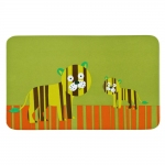 L�ssig 4Kids Fr�hst�cksbrett / Breakfast Board - Wildlife Tiger - 2014