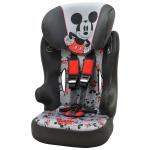 Osann Nania RacerSP 9-36kg - Disney Mickey Mouse - 2014