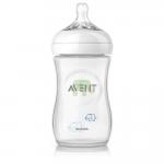 Philips Avent Flasche