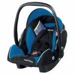 Recaro Young Profi Plus mit Isofix optional - SAPHIR - 2014