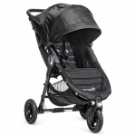 Baby Jogger City Mini GT - BLACK - 2014