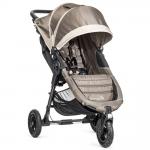 Baby Jogger City Mini GT - SAND / STONE - 2014