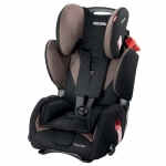 Recaro Young Sport - MOCCA - 2014
