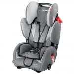 Recaro Young Sport - SHADOW - 2014