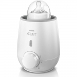 Philips Avent Flaschenw�rmer SCF355/00