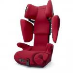 Concord Transformer X-Bag - RUBY RED - 2015