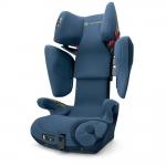 Concord Transformer X-Bag - DENIM BLUE - 2015