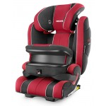 Recaro Monza Nova IS Seatfix, Isofix - RACING Limited Edition - 2015