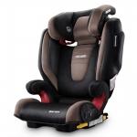 Recaro Monza Nova 2 Seatfix, Isofix - MOCCA - 2015