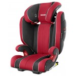 Recaro Monza Nova 2 Seatfix, Isofix - RACING Limited Edition - 2015