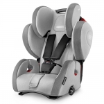 Recaro Young Sport Hero - SHADOW - 2015
