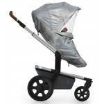 Joolz Raincover Seat / Carrycot for Day 3, Geo 2 & Hub