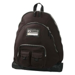 Rucksack f�r Freestyle 3XL Comfort - EARTH