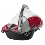 Maxi Cosi Raincover for CabrioFix and Pebble - 2014
