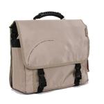 Nursery Bag for Mutsy Transporter - SAND 2009