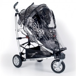 TFK Raincover for TFK Buggster S + Air - 2014