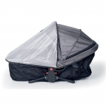 TFK UV Sun Protection for Multi X Carrycot - 2014